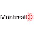 Logo_ville_montreal_3_squar