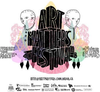 Art_matters