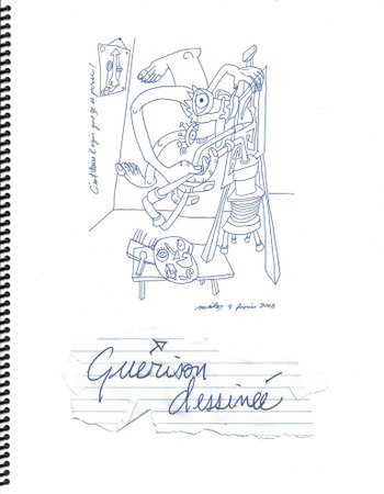 Guerisiondessinee_2