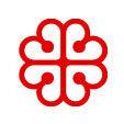 Logo_ville_montreal