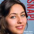 Snap_magazine
