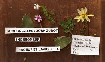Leboeuf_et_laviolette
