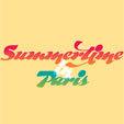 Summertime_