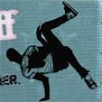 Peter_farmer_