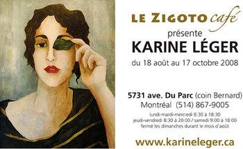 Zigoto_karine_leger