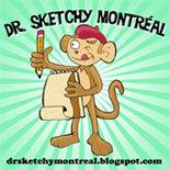 Dr_sketchy_