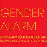 Gender_alarm_