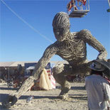 Burning_man_