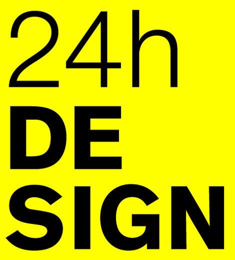 24h_design_2
