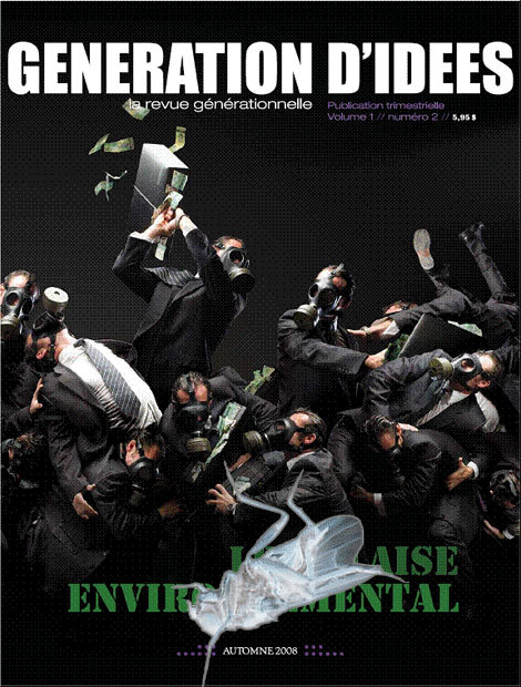 Generation_didees